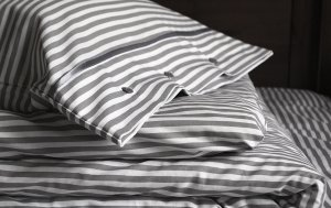 Nordic Home Bedding Collection