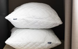 Подушка Ortho Cotton Pillow